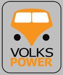 Volkspower